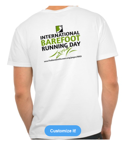 2014IBRDTeeShirtSample_Back.png