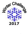 2017 Winter Challenge.png