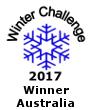2017 Winter Challenge_Australia.png