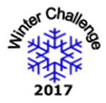 2017 Winter Challenge_cr.png