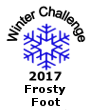 2017 Winter Challenge_Frosty Foot.png
