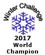 2017 Winter Challenge_World Champion.png