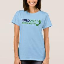 2017_ibrd_womens_hanes_nano_t_shirt.jpg