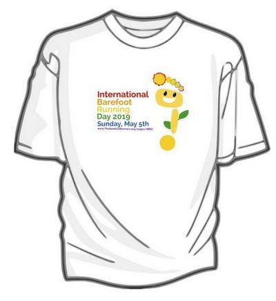 2019 IBRD Tee Shirt_SmallCropped.jpg