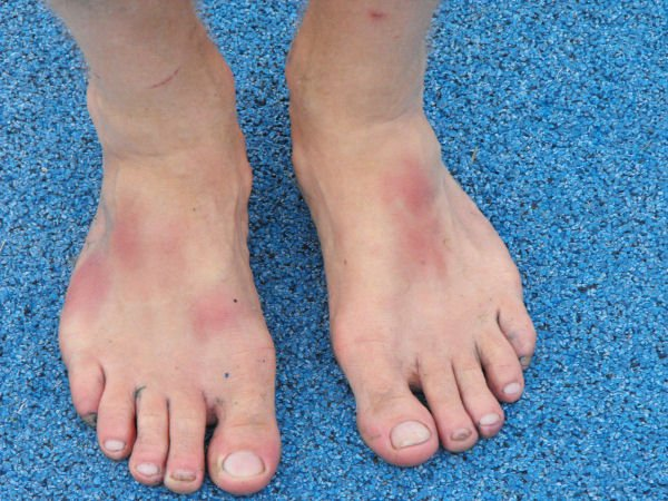 24 hr barefoot 10.jpg