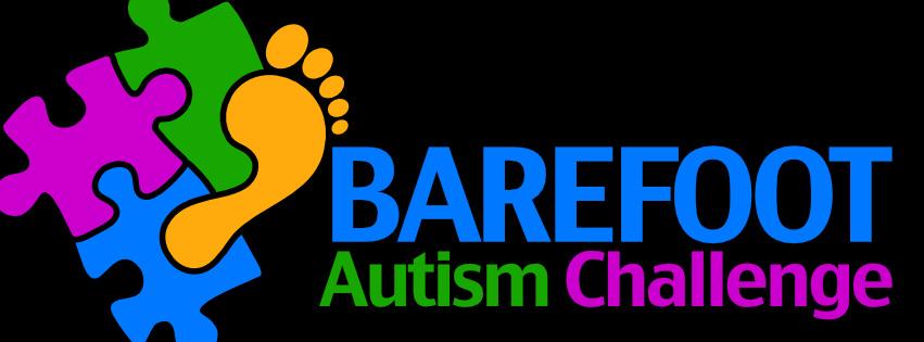Autism_Header.jpg