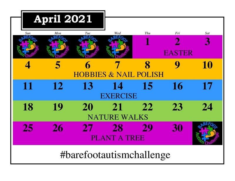 BAC April Calendar.JPG