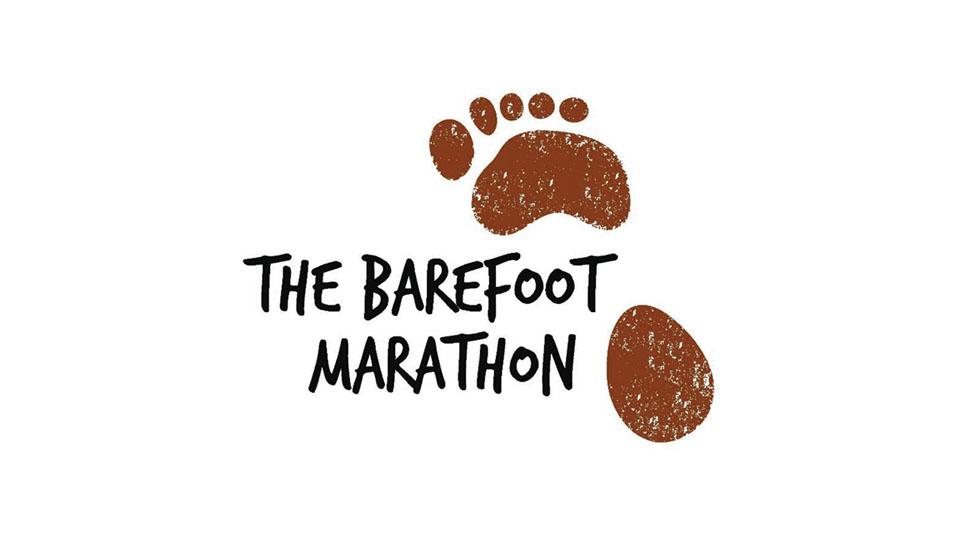 BarefootMarathon.jpg