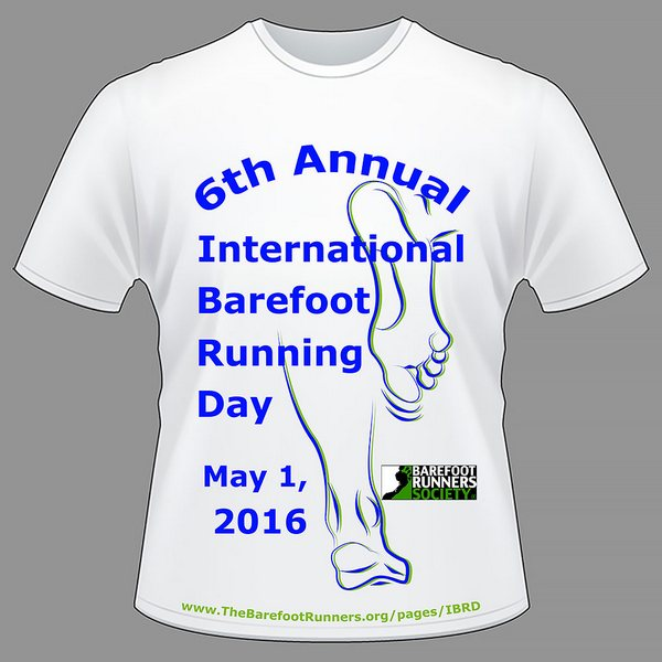 BarefootRunnersSociety1000x1000V8_small.jpg