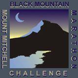 BlackMountain.jpg