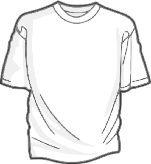 http://www.thebarefootrunners.org/attachments/blank-t-shirt2-png.3438/