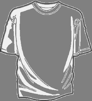 Blank-T-shirt2.png
