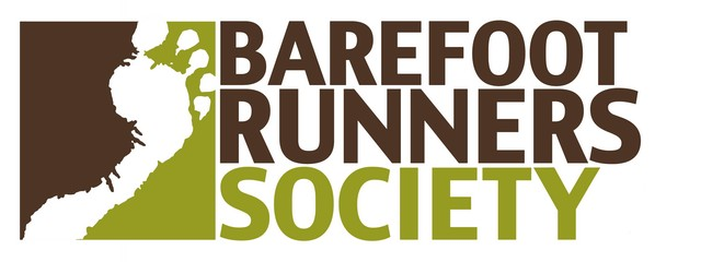 BRS Logo Eco Friendly.jpg