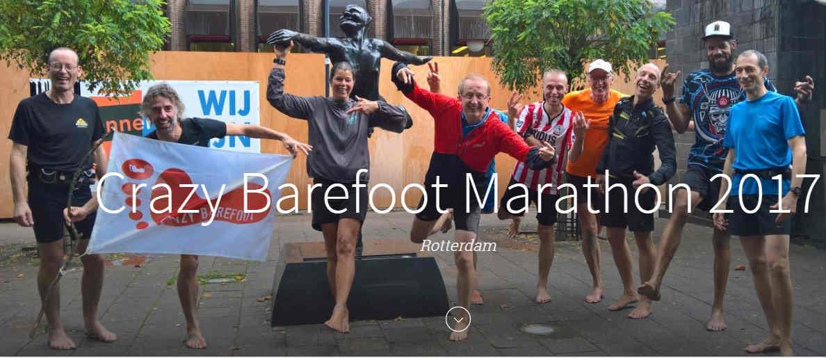 Crazy Barefoot Marathon 2017 s.jpg