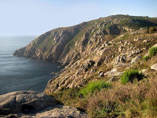 Fisterra.Cabo.Galicia.jpg