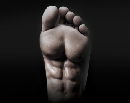 Foot ABS_cr.jpg