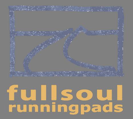 FullSoul Running Pads Logo_small.png