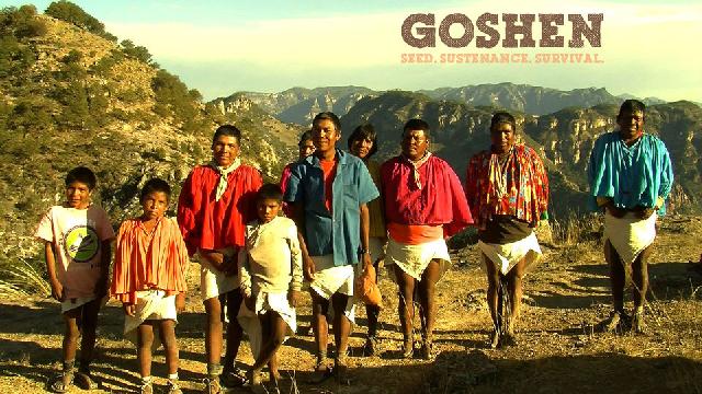 GoshenArtwork1_small.png
