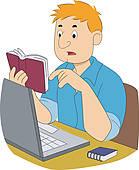 guy-writer-researching-vector-art_k12444285.jpg
