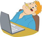 guy-writer-thinking-2-eps-illustration_k12444307.jpg