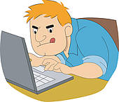 guy-writer-typing-fast-vector-stock_k12444310.jpg