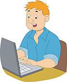 guy-writer-typing-vector-stock_k12444308.jpg