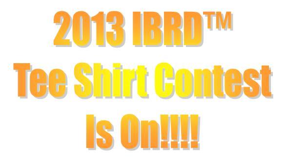 IBRD Graphic_cr.jpg