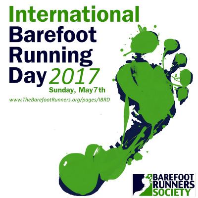 IBRD2017_Back_small.png