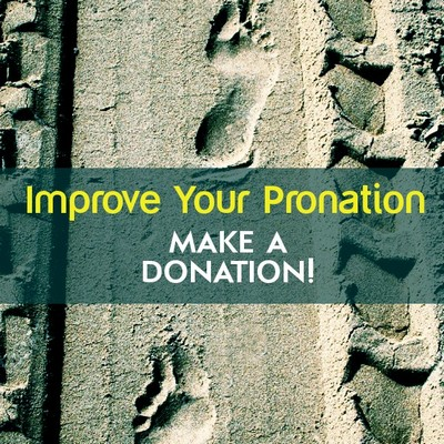 ImprovePronationMakeDonation_400x400.jpg