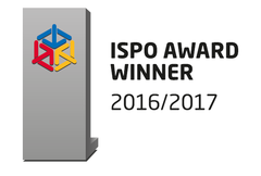 ISPO.png