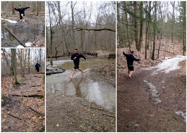 Jason_Robillard_barefoot_trailrunning_small.jpg