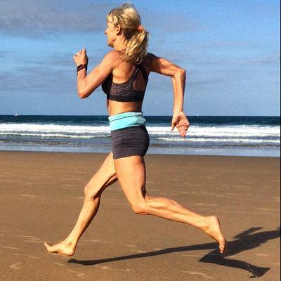 Julia Chi_Beach Running.jpg