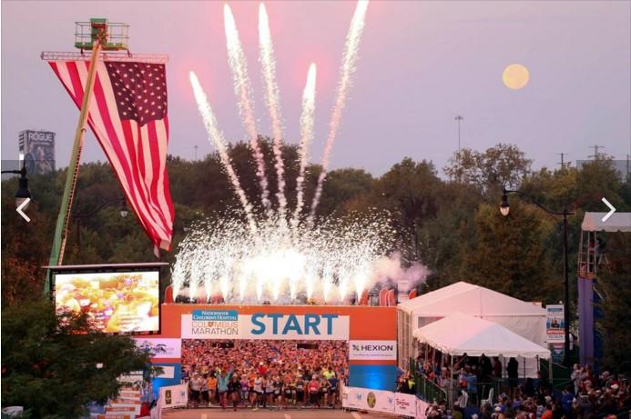 marathon-start1.jpg