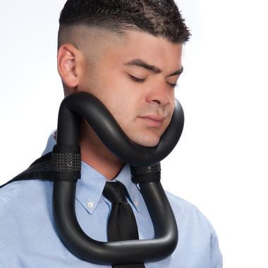 neck pillow2.jpg