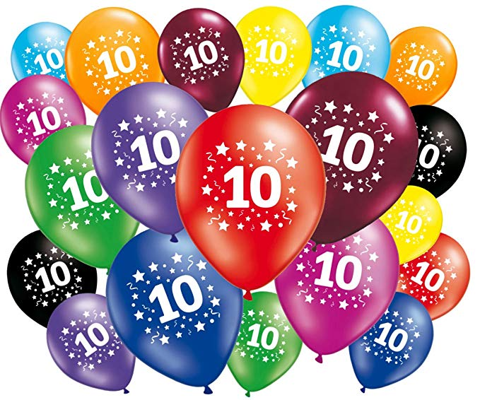 Screenshot_2019-11-02 Pack of 20 Birthday Balloons, Age 10 Amazon co uk Kitchen Home.png