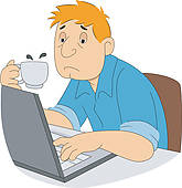 sleepy-guy-writer-vector-stock_k12444292.jpg