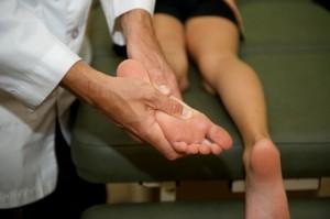 Sports-Injury-Treatment-300x199.jpg