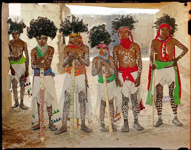 TarahumaraIndians.jpg