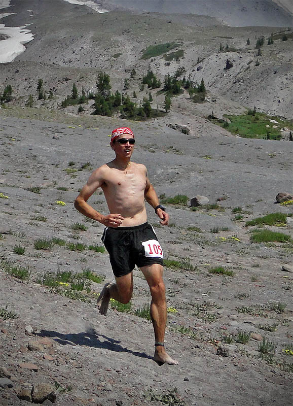 Timberline Mt Run 01_lr.jpg