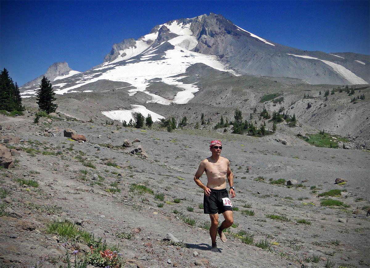 Timberline Mt Run 03_lr.JPG