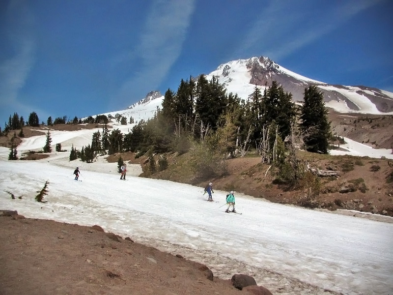 Timberline Mt Run 06.JPG