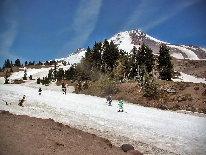 Timberline Mt Run 06.JPG