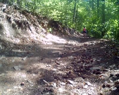 Trail de Namur_10.jpg