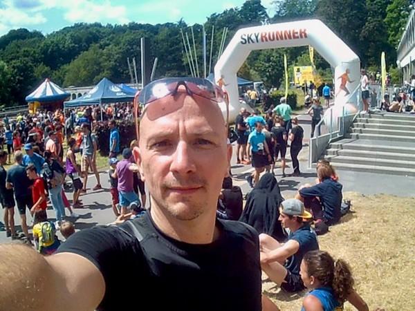 Trail de Namur_13.jpg