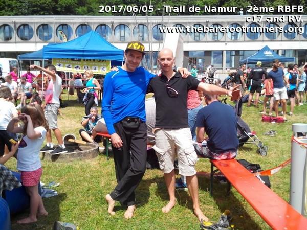 Trail de Namur_2.jpg