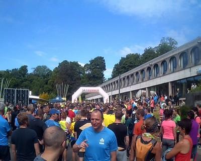 Trail de Namur_4.jpg