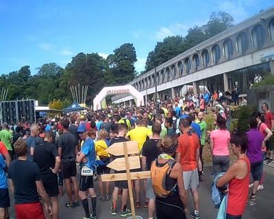 Trail de Namur_5.jpg