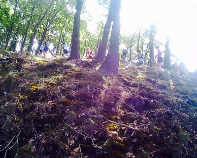 Trail de Namur_6.jpg