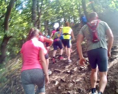 Trail de Namur_8.jpg