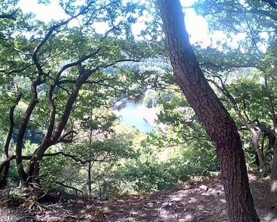 Trail de Namur_9.jpg